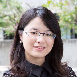 teacher amy tsai