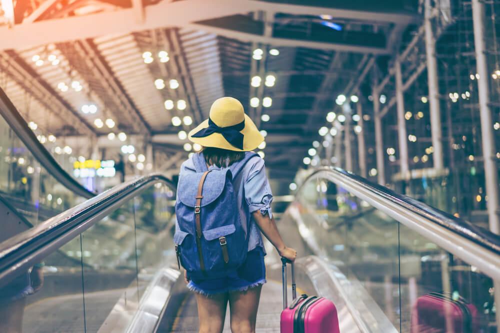 美國留學行李必帶