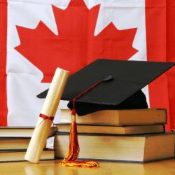 加拿大留學準沒錯!優質教育與合理費用,高CP值選擇加拿大   BEAR EDUCATION 貝爾國際文教