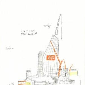 tsaitung's artwork3