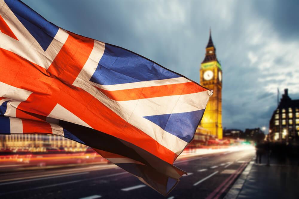 英國留學優勢