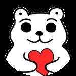 - Bear Education -