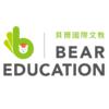 www.bear-edu.com
