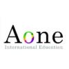 www.aone-edu.com