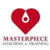 www.masterpiece-coaching.com