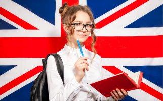 英國遊學代辦 英國語言學校心得